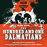 The One Hundred and One Dalmatians (BBC Audio)...