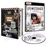 Life is Strange Limited Edition (PC DVD)