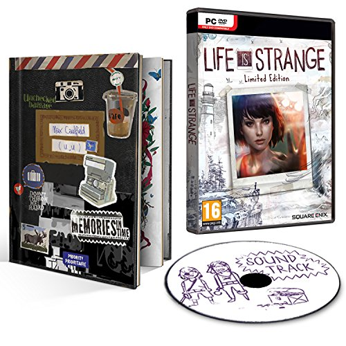 life-is-strange-limited-edition-import-anglais