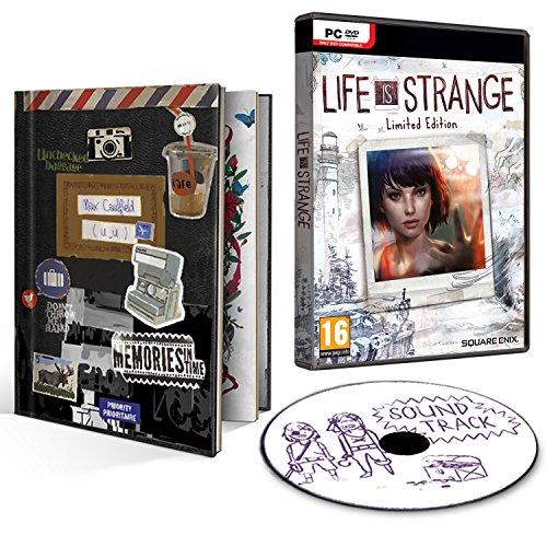 life-is-strange-limited-edition-importacion-inglesa