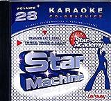 Lansay - Karaoké Lansay Star Machine Vol. 28