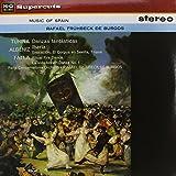 Music of Spain [180 Gram]