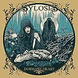 Dormant Heart (Bonus DVD)