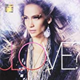 Songtexte von Jennifer Lopez - LOVE?
