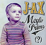 Meglio Prima (?) - Edizione Limitata e Autografata (Esclusiva Amazon.it)