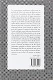 Image de Gödel, Escher, Bach: Un eterno y grácil bucle (Fabula (tusquets))