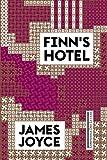 Finn's Hotel (Em Portuguese do Brasil)