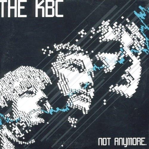 not-anymore-by-the-kbc