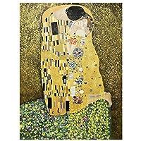 Amazonit Gustav Klimt Dipinti Arte Casa E Cucina