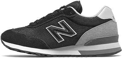 New Balance Men's 515v3 Sneaker