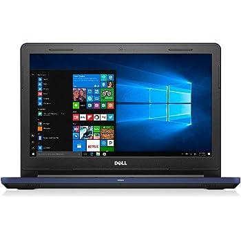 Dell Vostro 3468 Intel Core i3 7th Gen 14-inch Laptop (4GB/1TB HDD/Windows 10 Home/MS Office/Black/2 kg), 3468