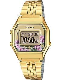 afebcebba9ce Femme   Montres   Montres bracelet, Bracelets de montres, Montres de ...