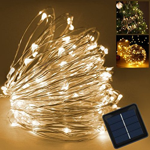 turnraise-lumineux-led-string-12-metres-des-chaines-legeres-avec-100-led-de-luminosite-interieurs-et