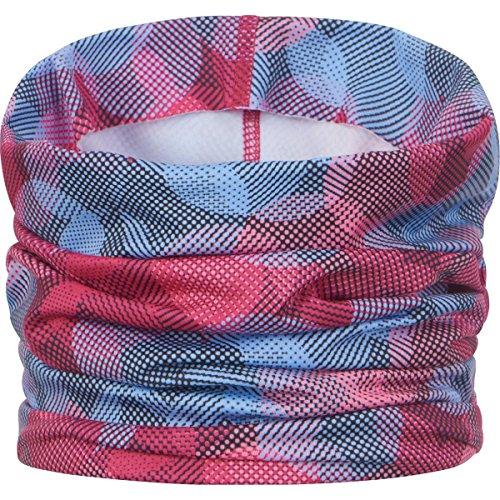 gore-running-wear-femme-tour-de-cou-pour-la-course-doux-gore-selected-fabrics-sunlight-lady-taille-u