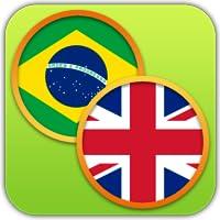 English Portuguese Dictionary Free