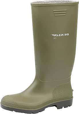 DUNLOP Unisex Dunlop Pricemastor Boots