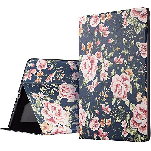 ipad-air-2-case-esrr-pattern-synthetic-leather-folio-smart-stand-floral-cover-with-magnetic-auto-sle