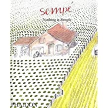 Sempe: Nothing is Simple