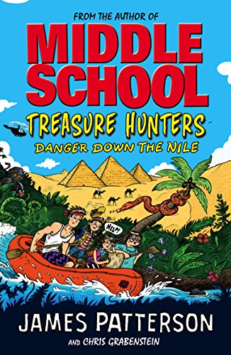 treasure-hunters-danger-down-the-nile