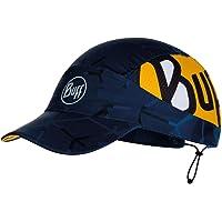 Buff Pack Lite Helix Ocean UV Cap - SS18