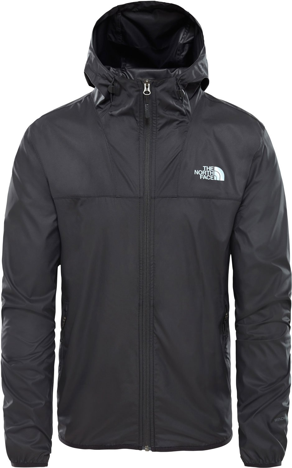 The North Face Men Cyclone 2 Hoodie 1