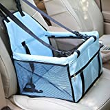 Aoligei Auto borsa ventilazione auto borsa da viaggio impermeabile PET tappetini Perfetto per prendere il sole su tappetino, pisolino e letto