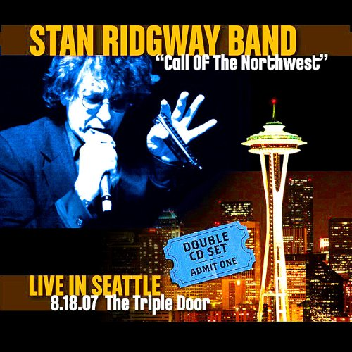 Call of the Northwest - Live i...