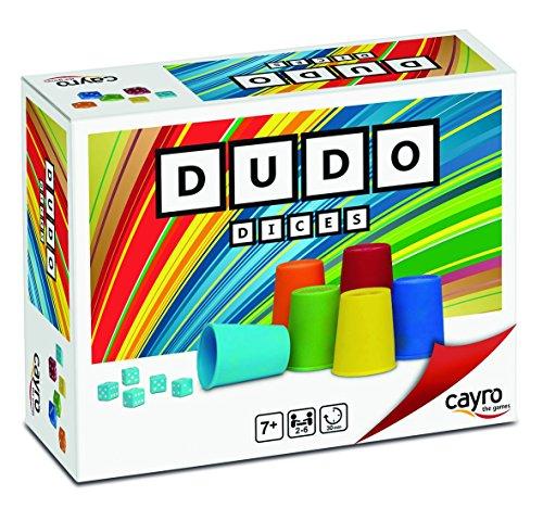 juguetes-cayro-juego-dudo-dice-para-6-jugadores-21-x-17-x-8-cm