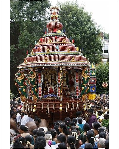 photographic-print-of-chariot-in-festival-procession-london-england-united-kingdom-europe
