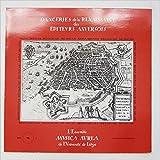 Danceries De La Renaissance Des Editeurs Anversois [LP]