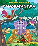 The Panchatantra is a collection of ancient Indian fables. Many-a-times, the central character are animals and birds, who show their most identifying characteristics in the various stories, and impart valuable life-lessons and morals. In this book, r...