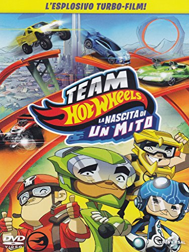 team-hot-wheels-la-nascita-di-un-mito-dvd