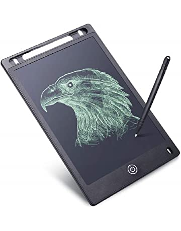 Graphic Tablets: Buy Graphic Tablets Online at Low Prices in