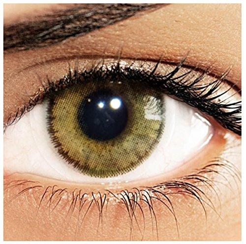 lenti-di-colore-senza-correzione-marca-solotica-natural-colors-avela-utilizzabile-1-anno