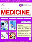 #8: Complete Review of Medicine With DVD