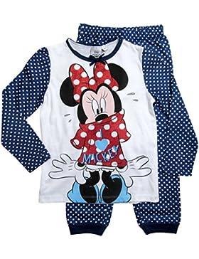 Minnie Mouse Ökotex Standard 100