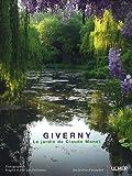 Giverny. Le jardin de Claude Monet - Best Reviews Guide