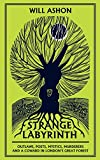Strange Labyrinth: Outlaws, Poets, Mystics, Murderers and a Coward in London's Great ...