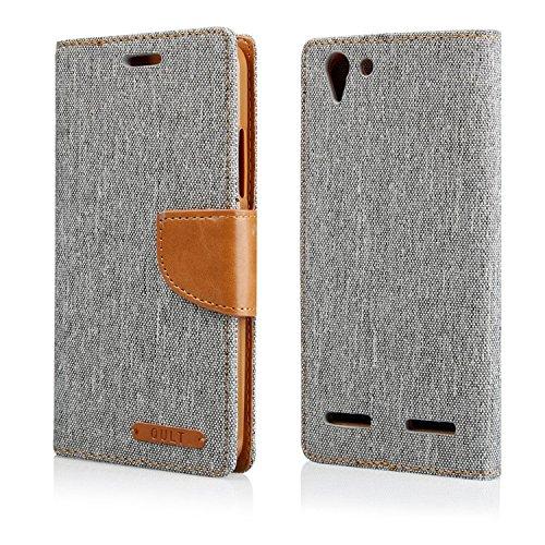 etui-housse-design-elegant-style-livre-flip-case-pour-lenovo-vibe-k5-housse-coque-etui-cover-noteboo