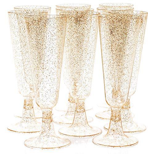 50 Champagne...