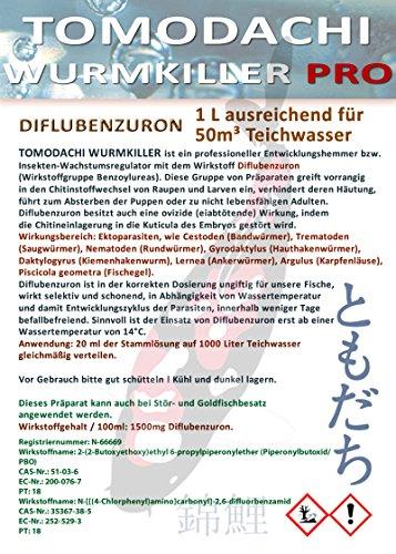 wurmmittel-fr-koi-und-teichfische-effektives-mittel-gegen-karpfenluse-und-andere-chitinhaltige-ektop