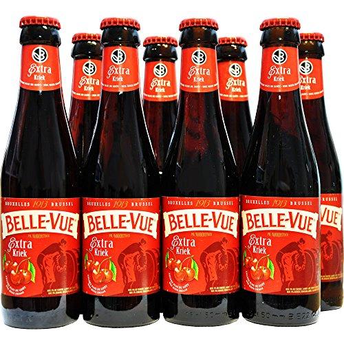belgisches-bier-belle-vue-extra-kriek-8x250ml-41vol-bier-mit-kirschgeschmack