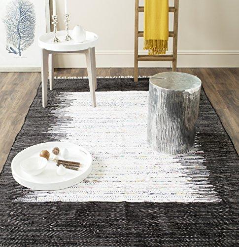 safavieh-saltillo-flachgewebe-teppich-elfenbein-schwarz-91-x-152-cm