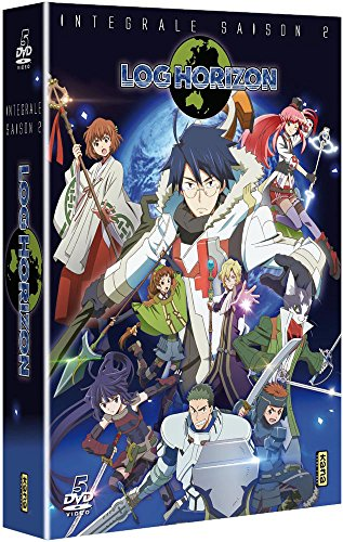 log-horizon-intgrale-saison-2-5dvd