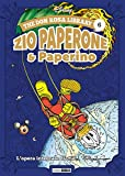 THE DON ROSA LIBRARY 6