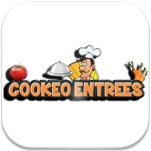 Cookeo Recettes 2017