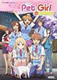 Pet Girl of Sakurasou: Complete Collection [Import USA Zone 1]