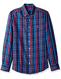 GANT Men's Big Check Shirt