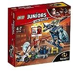 Lego-Juniors-Mattoncini