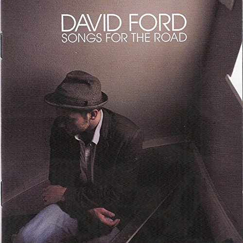 Songs for the Road [Explicit]